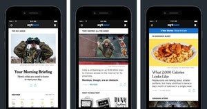 nyt now 2.0 for ios iphone screenshot 001