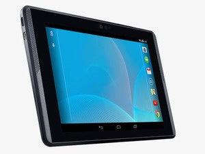 tango tablet