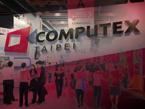 computex 2