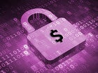 The NHS ransomware event and security challenges for the U.S healthcare system