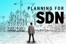 SDN planning