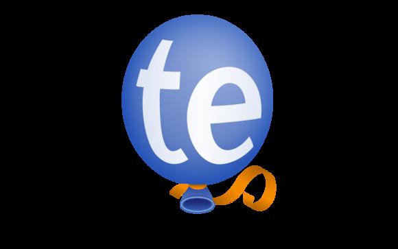 textexpander5 mac icon