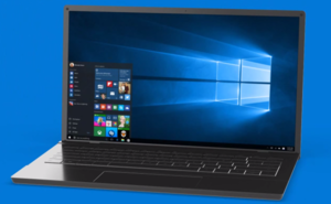 windows10wallpaperlaptop