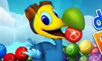 dodopop