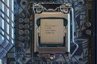 How to check for the Intel Active Management exploit that lets hackers take over your PC