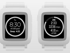 Pebble Time expands voice controls with third-party app ...