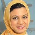 Noor Wazwaz