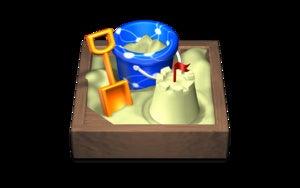 sandvox mac icon