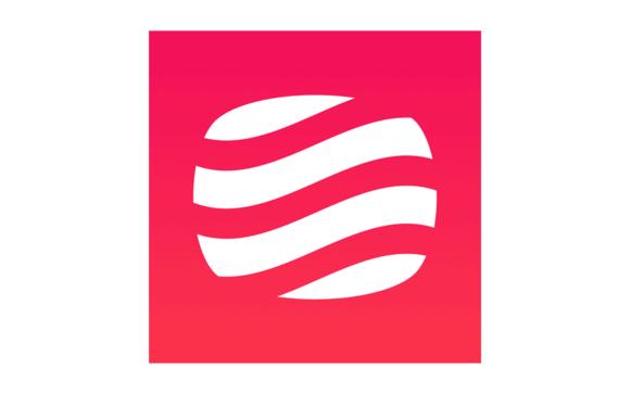 tvibes iphone icon