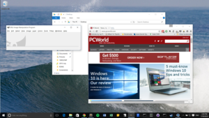 windows10scaling