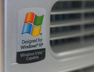 windowsxplogo