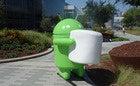 150817 google marshmallow 02