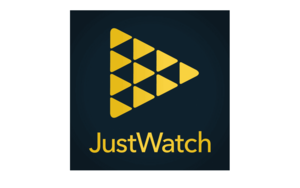 justwatch ios icon