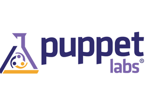 puppet labs traction watch