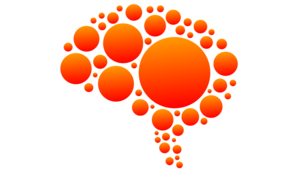 stickybrain mac icon