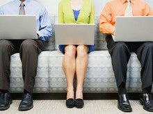 The secret to boosting women in IT? Men