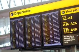 150901 heathrow departure board