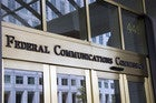 US FCC stays data security regulations for broadband providers