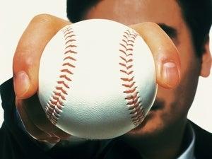 baseball business
