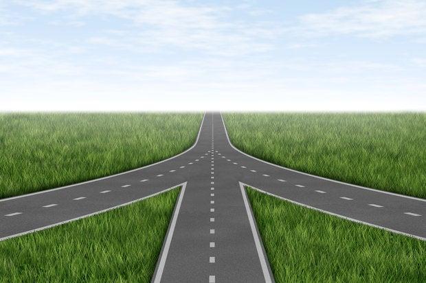 convergence roads merger aquisition