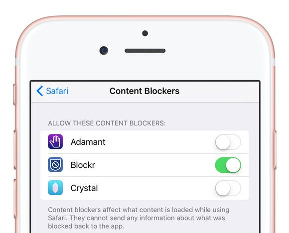 ios9 content blockers primary