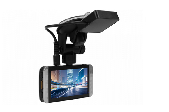 kdlinks x1 dashcam resized