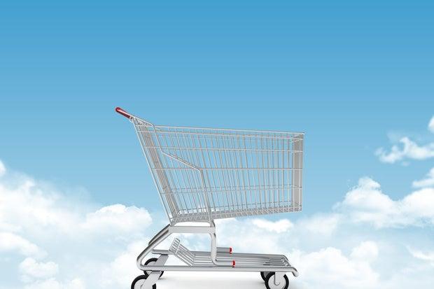 shoppingcartincloud ts