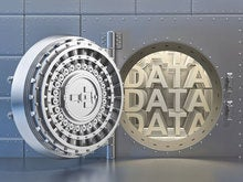 5 steps to stronger data security