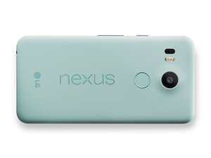 102715 nexus 5x google android primary