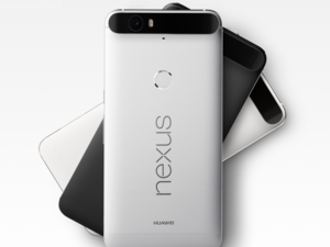 102715 nexus 6p android google