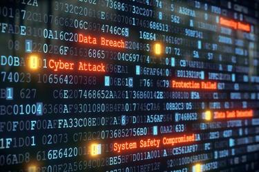 3 precautions to make your customer data 'unbreachable'