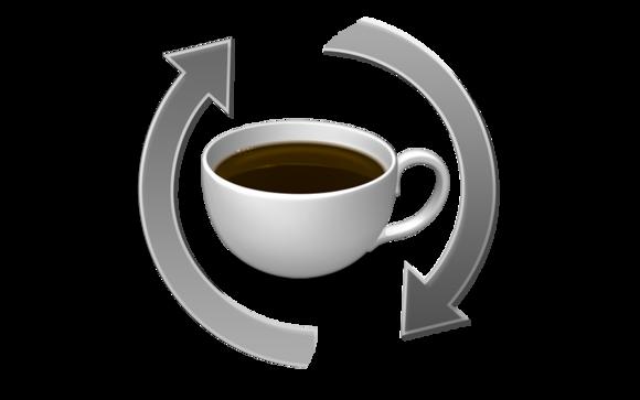 java webstart icon