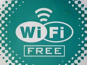 151025 free wifi hotspot