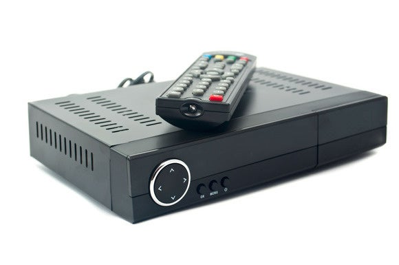 cable box generic 5190062
