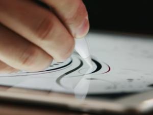 ipad pro apple pencil screen 100613523 orig