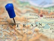 Iran espionage capabilities have a powerful bite