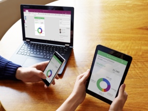 microsoft powerapps on any device