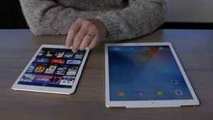 productivity tablet ipads 2