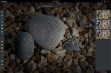 Review: Ubuntu GNOME 15.10 is what vanilla Ubuntu should be