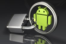 Now's the time to perform a personal Android security audit