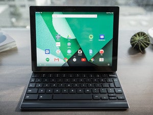 google pixel c front facing beauty