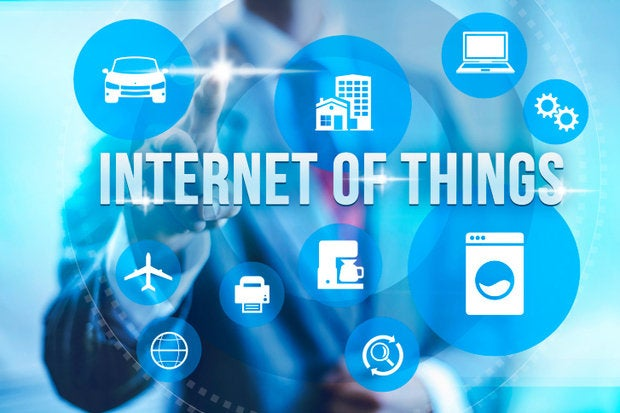 internet of things 2015
