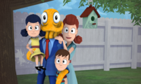 octodad lead
