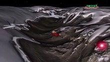 NORAD's amazing 60-year Santa tracking history