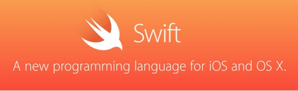 swift cropped