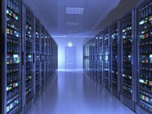5 reasons to learn mainframe programming