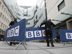 bbc barriers