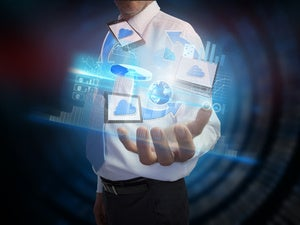 cloud trends ts