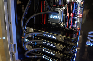 evga quick disconnect water cooling