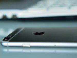 iphone 6 iphone 5se